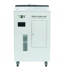 Автоматизированная моющая машина для эндоскопов с функцией дезинфекции Endo Clean 1000