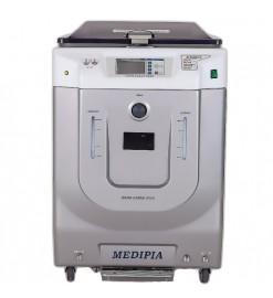 Автоматизированная моющая машина для эндоскопов с функцией дезинфекции Endo Clean 2000