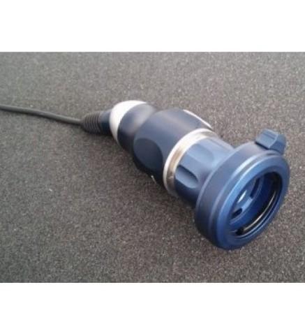 Ендоскопічна відеокамера TINYVIEW 10