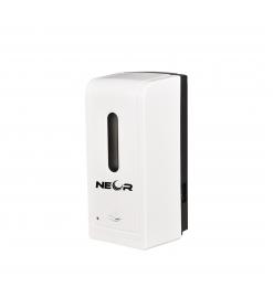 Безконтактний дезінфектор для рук NEOR SD-10D настінний