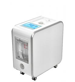 Медицинский генератор водорода/кислорода с распылителем,AMS-H-03,Medion Medical Equipment