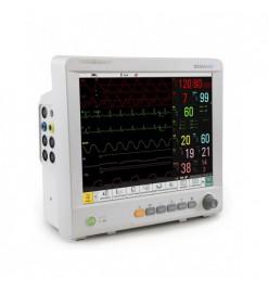 Монітор пацієнта ІМ80 з додатковим набором опцій для педіатрії,Edan