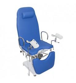 Крісло гінекологічне КрГ-2,Viola