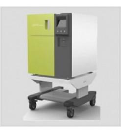 Cтерилизатор низкотемпературный HMTS-30Е, Human Meditek