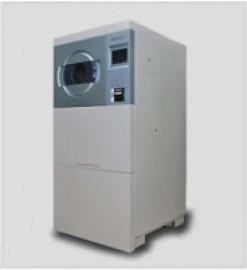 Cтерилизатор низкотемпературный HMTS-80Е, Human Meditek