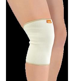 Бандаж на коленный сустав согревающий №221,LUXOR,Турция