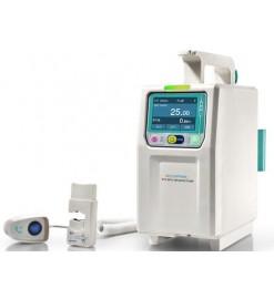 Инфузионный насос SYS-6010A