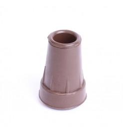 Накостыльник № 16 MEDOK MED-01-0116