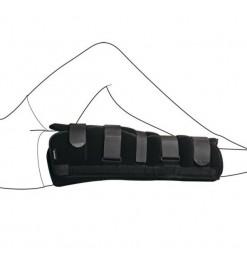 Тутор на коленный сустав Ottobock Genu Immobil 0° тип 8060
