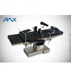 Стіл операційний електричний PAX-DS-II (F) рентгенпрозорий