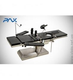 Стіл операційний електричний PAX-DS-II (S) рентгенпрозорий