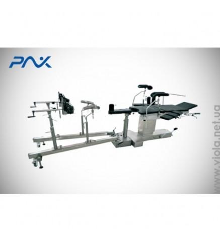 Ортопедичне пристосування PAX (пересувна приставка)