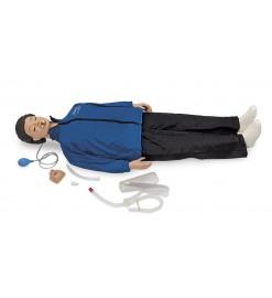 R10052 CPR тренажер