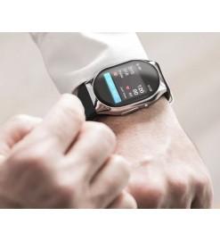 Розумний годинник YHE BP Doctor