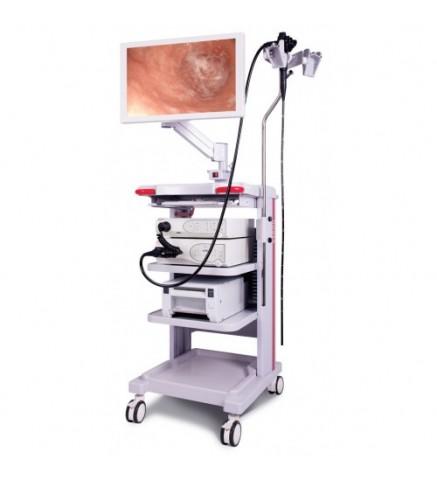 Відеоендоскопічна система 2800 серії
