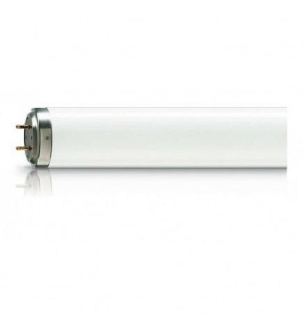Лампа Philips TL100W/01 для лікування псоріазу
