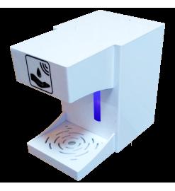 Безконтактний дезінфектор для рук NEOR C1