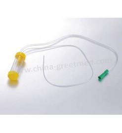 Экстрактор слизи, Greetmed, GT017-200