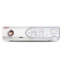 Видеопроцессор для эндоскопии HUGER  VEP-2800