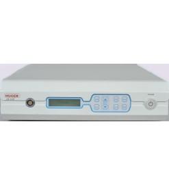 Видеопроцессор для эндоскопии HUGER  VEP-2100F
