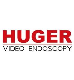 Аппараты для эндоскопии компании HUGER ENDOSCOPY INSTRUMENTS CO. LTD. (CHINA)