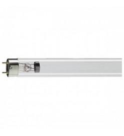 Лампа бактерицидна Philips TUV 15W