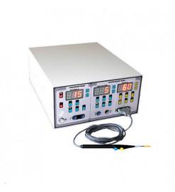 Діатермокоагулятор високочастотний хірургічний ДКВХ - 300, Viola