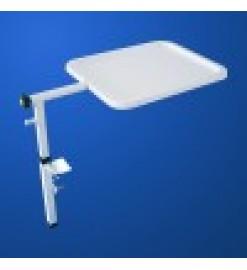 Столик прикроватный СНа-3, Виола-Медтехника