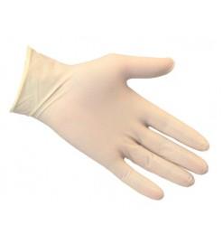 Перчатки IGARA №7