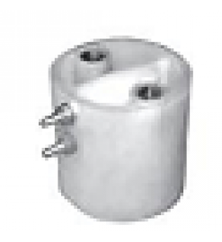 Крышка бутыля для воды SR-419, Shenruo