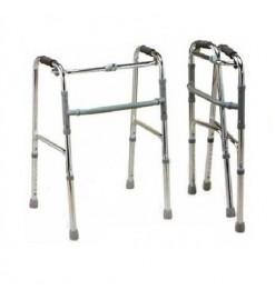 Ходунки инвалидные складные OSD-MSI-91010