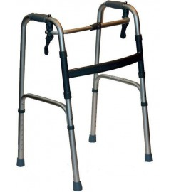 Ходунки инвалидные универсальные OSD-RB-1107