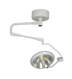 Операционный светильник, PAX-F700 подвесной