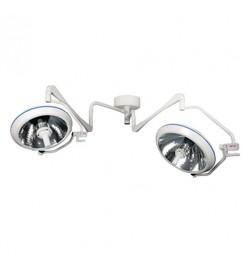 Операционный светильник, PAX-F700/700