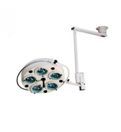 Операционный светильник; PAX-KS 5 подвесной