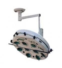 Операционный светильник, PAX-KS 12 подвесной