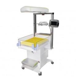 Устройство для фототерапии и обогрева НО-АФ-КР3,Viola