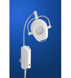 Смотровой светильник VioLight-3 (с регулировкой освещенности),Viola
