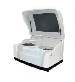 Аналізатор автоматичний біохімічний BioChem FC-200 HTI (USA)