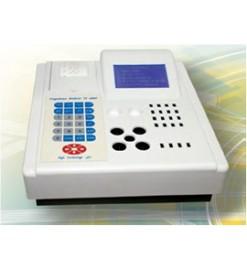 Коагулометр напівавтоматичний TS-4000 HTI (USA)