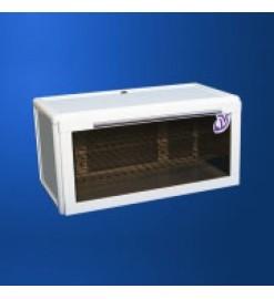 Шкаф  медицинский бактерицидный; ШМБ-8