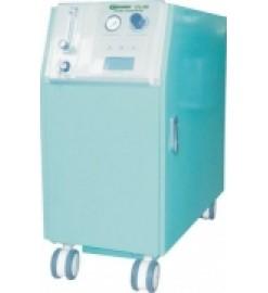 Кислородный концентратор БИОМЕД LF-L-10A