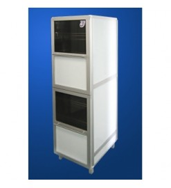 Шкаф  медицинский бактерицидный; ШМБ-30