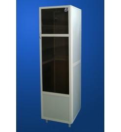 Шкафы для хранения эндоскопического оборудования; ШМБ-30-Э