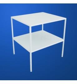 Столик для парового стерилизатора СДС-1